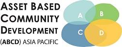ABCD AP Logo