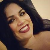 Zélia Tossi ministrante farol coworking