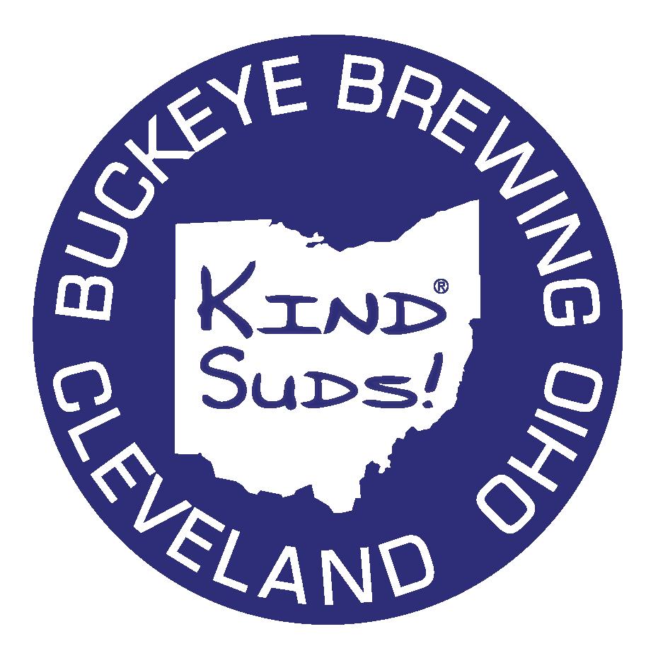 Buckeye Brewing Company