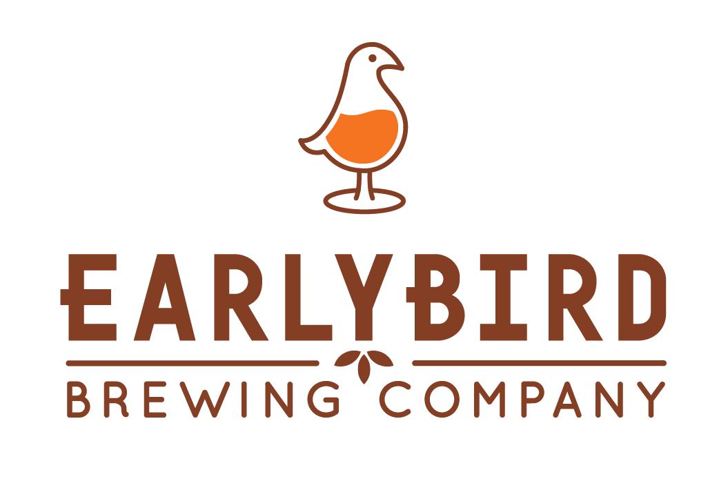 Early Bird Brewing