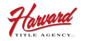 Harvard Title Agency