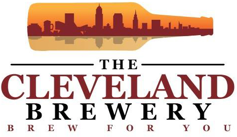 Cleveland Brewery