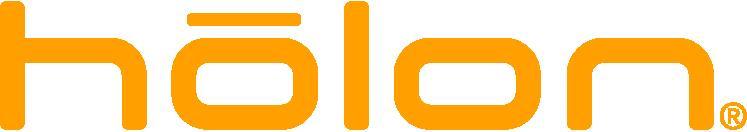 Holon Solutions