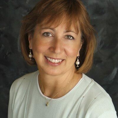 Debbie Dechambeau