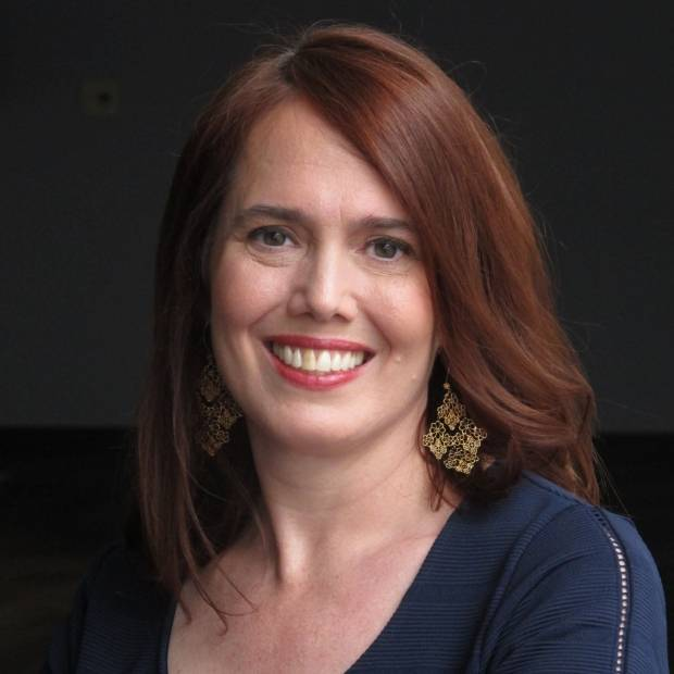 Nicole Ireland