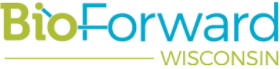 bioforward logo