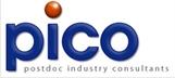 Smaller PICO Logo