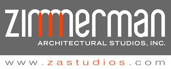 Zimmerman Logo