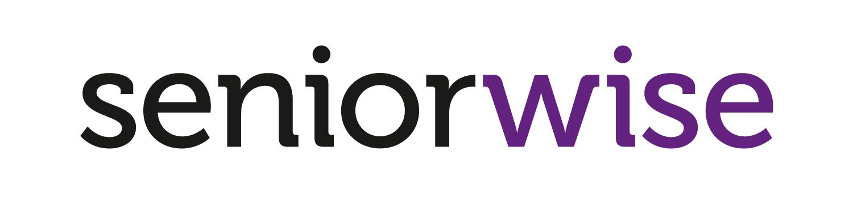 SeniorWise logo