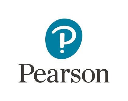 Pearson logo 15