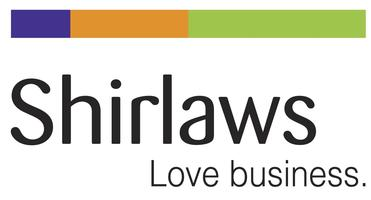 Shirlaws Conference 2013 - Build your Management System to Lead...