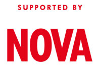 Supported by Nova
