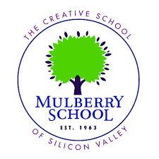 Mulberry School