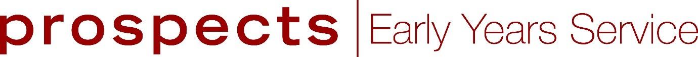 EYS logo