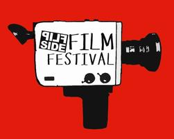 The 5th Annual Flipside Youth Film Festival at Whirled Cinema