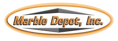 Marble Depot