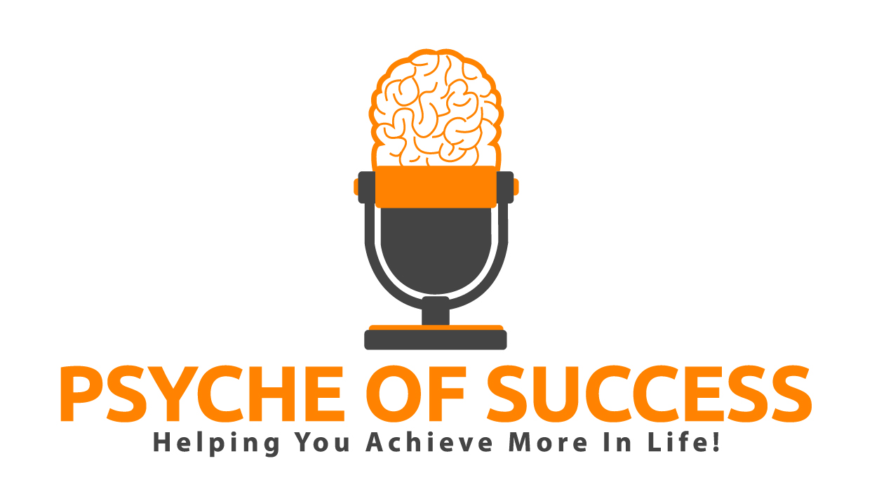 Psyche of Success Logo