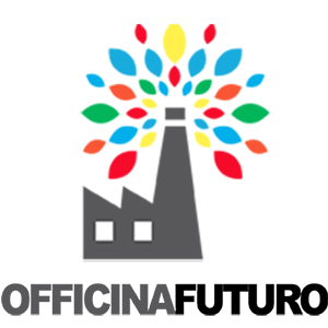 Logo OfficinaFuturo