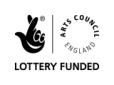 ACE/Lottery logo