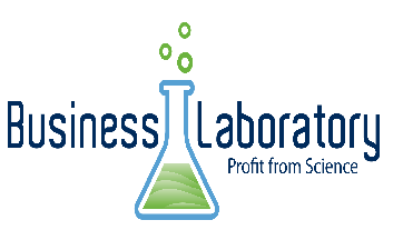 Business Laboratory