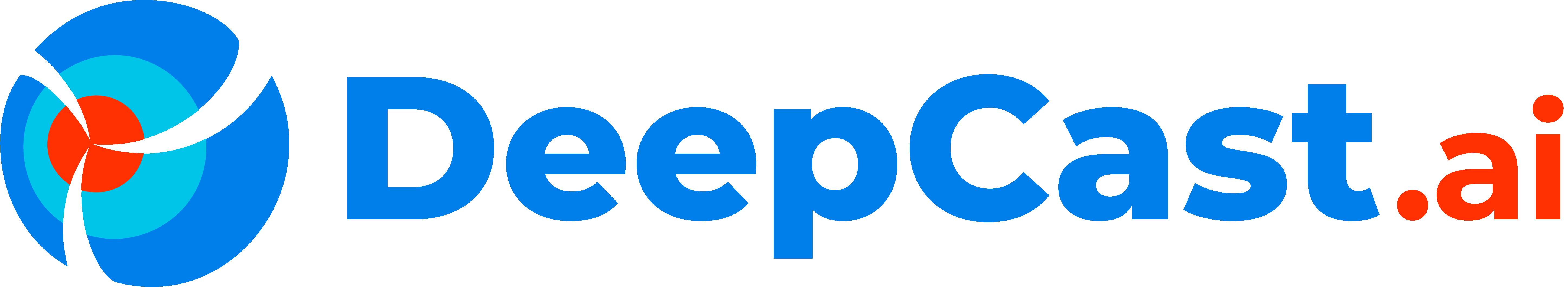 DeepCast.ai