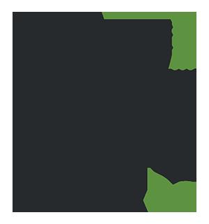 MatrixDS