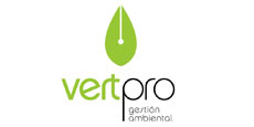 http://www.vertpro.com.ar/