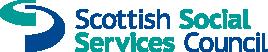 SSSC logo