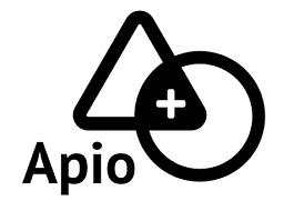 Apio Srl