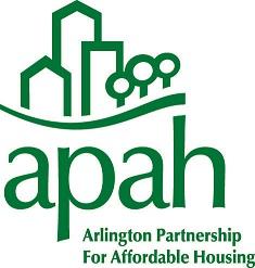 APAH Logo