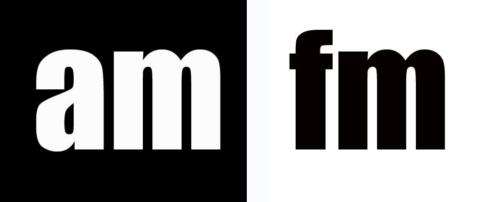 AMFM Mag is a #WomeninHipHop Media Partner