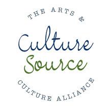 Media Partner Culture Source