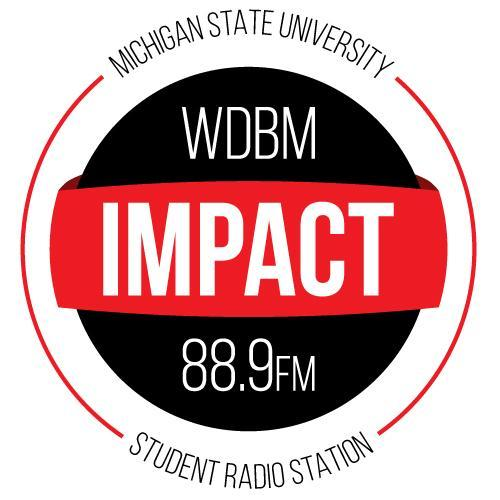 Impact 89fm is a #WomeninHipHop Media Partner