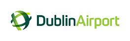 Dublin Airpot
