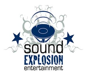 Sound Explosion Entertainment