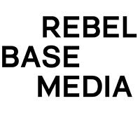 Rebel Base Media