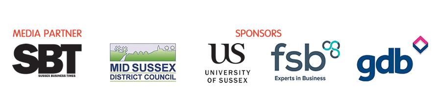 Media Partner & Sponsors