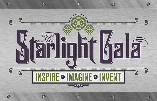 The Starlight Gala 2013