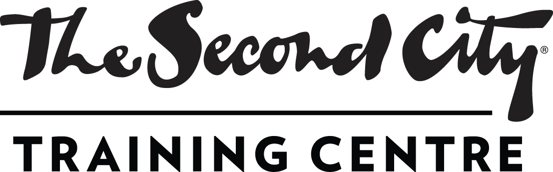 SecondCityTrainingCentreLogo