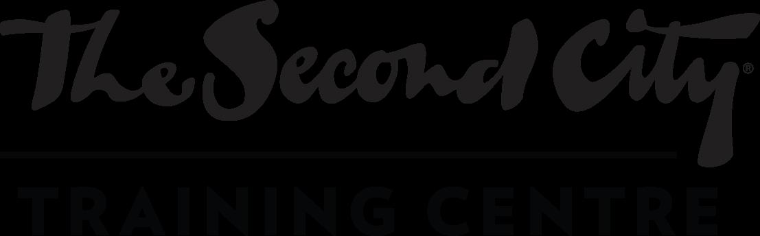 SecondCityTrainingCentreLogo