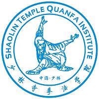 Shaolin Temple Quanfa Institute Logo