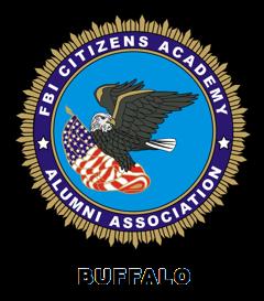 FBIBCAAA logo
