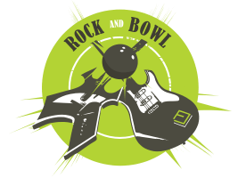 Rock and Bowl 2010