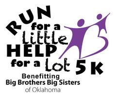Run for a Little, Help for a Lot 5K