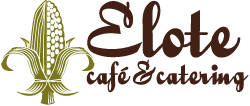 Elote Cafe & Catering