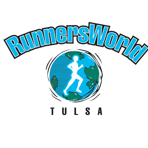 RunnersWorld Tulsa