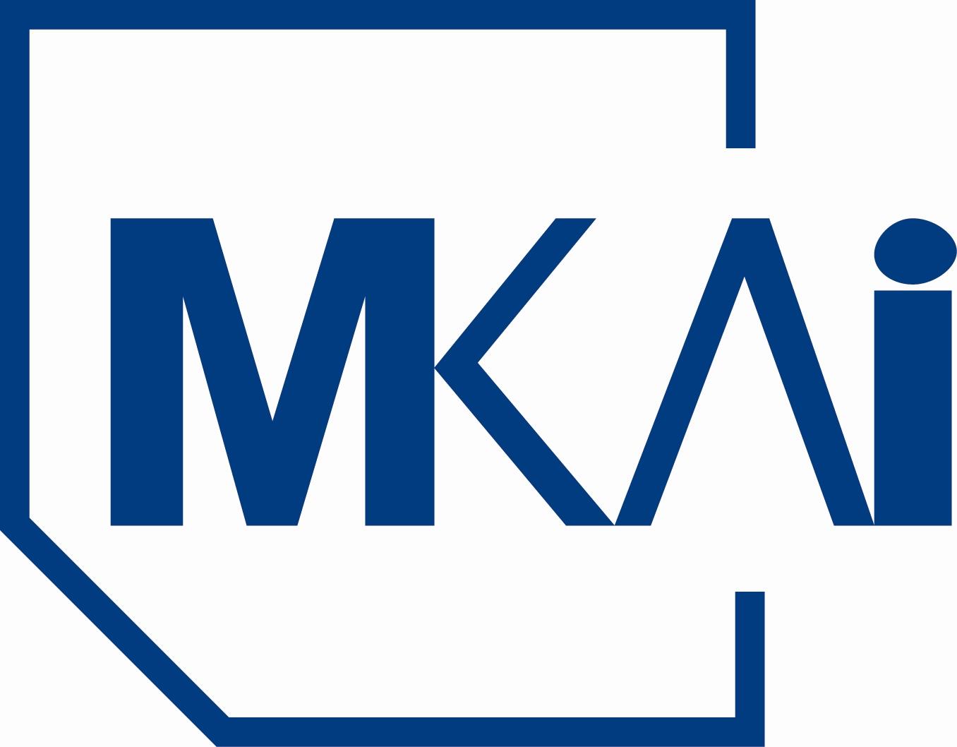 MKAI logo