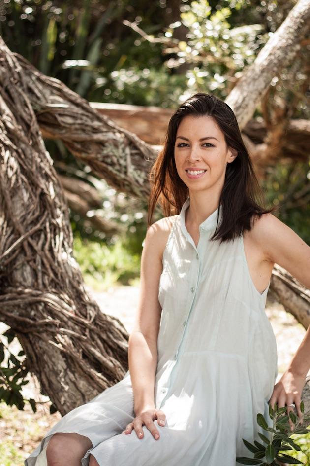 Carmel Tuit - profile