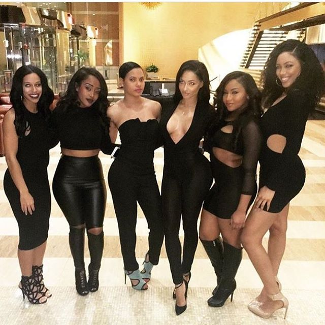 belews creek black women dating site Meetups in belews creek  greensboro young black professionals we're 91 young  women's movie night & adventure meetup we're 329 movie.