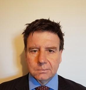 Nick McTaggart